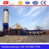 Gezamenlijke het Groeperen Automatische Concrete het Groeperen van de Machine Installatie voor Verkoop