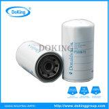 Filtro de óleo de alta qualidade P558615 de RAA
