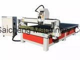 1325 La Chine, de la machine CNC de sculpture sur bois Woodworking CNC Router pour Wood Design