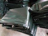 Galpão de Lona Rainproof Fabric