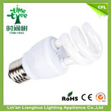 Energia-risparmio Lamp Light di 13W 15W 18W
