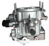 Карбюратор частей двигателя автозапчастей для Lada (OEM: 2107-1107010-20)