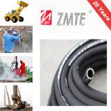En idraulica 856 4sp del tubo flessibile di spirale ad alta pressione del collegare di Zmte
