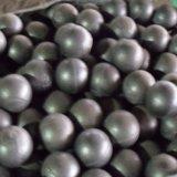esferas de aço de moedura do cromo elevado de 90mm