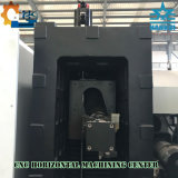 Hmc50最もよい販売CNC Hmc機械