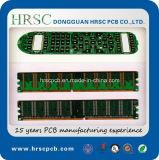 Instrument de test de drogue PCB, fabricant de PCB