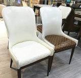 宴会の椅子を食事するベストセラーの高品質のスタック可能結婚式