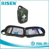 Kit de survie Hot Sale Kit de premiers secours militaire