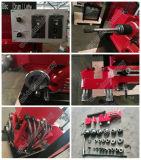 Travão de disco e de tambor torno mecânico (C9350)