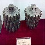 De Staaf/de Staaf van het Carbide van het wolfram in Hoge Hardheid Yg8