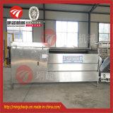 Mingchao légume racine Peeling Machine à laver de carotte de pommes de terre