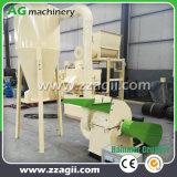 農業機械木片の粉砕機のトウモロコシのハンマー・ミル