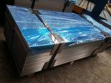 Koudgewalst Roestvrij staal Sheet (410S, 430, 409)