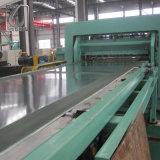 G550 Grade la plaque de tôle en acier galvanisé pour Reatil GI