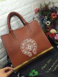 Senhora quente Bolsa do Sell da alta qualidade, sacos da forma, saco do desenhador (WDL0079)