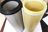 Papel de filtro de combustível automática Phenol-Saturated