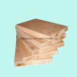 Placage Placage naturel MDF/ Blockboard (chêne rouge, Noyer, teck)