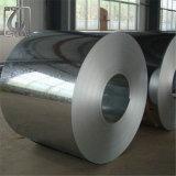 o zinco 150g revestiu a bobina de aço galvanizada mergulhada quente