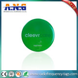 Impression de logo S50 Smart Tag RFID époxy/étiquette / autocollant