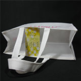 BSCI Audited Nonwoven Shopping BagかNonwoven Bag/Nonwoven PP Bag (MECO129)