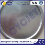 Cycjet Alt390の産業プラスチックインクジェット満期日プリンター機械