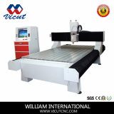 Maquinaria que muele del CNC (VCT- 1325WDS)