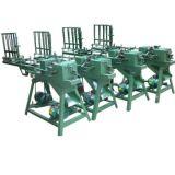 Nc Beads Machine Máquina de fabricação de grânulos de oração budista