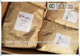 Schiefer-Hemmnis/Sulfonated Asphalt