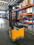 elektrisches Ablagefach 1500kg-2000kg mit der 3m Höhe