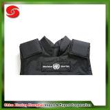 Het recentste Tactische Ballistische Vest van de Stijl voor Nij Iiia/III/IV