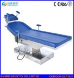 병원 의료 기기 전기 안과학 외과 수술장 테이블