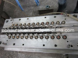 Hot Runner Injection Pet Preform Mold