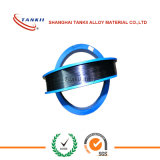 Collegare di tungsteno nero di colore 0.5mm