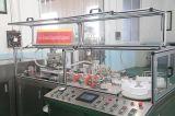 Hy-U automatische Suppository-Maschine