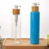 環境に優しい化粧品PPの内部のタケ瓶
