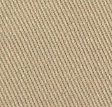 여분 두꺼운 많은 면 털실 능직물 16*10 108*56 3/1