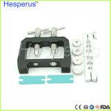 Assembleert het TandLager Handpiece van de hoge snelheid Hulpmiddel Hesperus