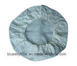 Промежуточный мешок фильтровальной бумаги для пылесоса