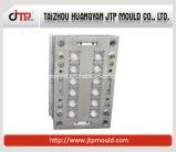 12 Cav Plastikschutzkappen-Form-Spritzen