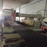 セメントの工場のためのバケツエレベーターベルト