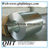 A36 Q235 Ss400 Gebäudestruktur-Stahlplatte