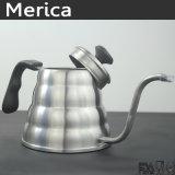 調理器具のステンレス鋼はコーヒーやかんに注ぐ