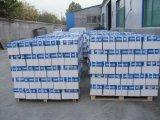 80 papier-copie de GM/M (210 x 297 millimètres) A4