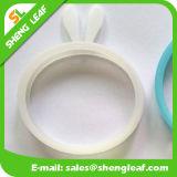 Типа кольца хорошего качества выхода фабрики случай бампера силикона цели дешевого новый приезжанный Multi