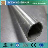 Tubulação do titânio da indústria Gr2