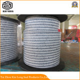 Imballaggio della fibra di Aramid usato per le pompe, valvole, macchinari rotanti e prodotto chimico, petrolio, farmaceutico, alimento e zucchero, pasta-carta, carta ed industrie di potere