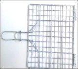 Hochwertiger Metalgrill-Maschendraht