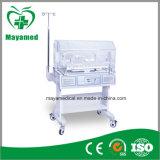Mijn-F006 Incubator van de Zuigeling van het ziekenhuis de Standaard met Ce