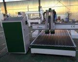 Fabrik-Preis 1200X1800mm CNC-Fräser-Maschine