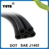 SAE J1402 3/8 Zoll Yute Marken-Automobilbremse-Schlauch